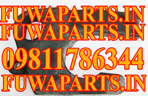 turntable parts india